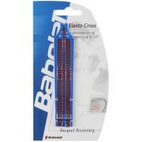 Elasto Cross Babolat p/ cordas