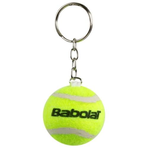 Chaveiro Babolat - Mini Bola