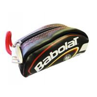 Chaveiro Babolat Mini Roland Garros