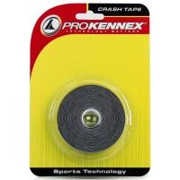 Fita Protetora ProKennex 32 mm - preta