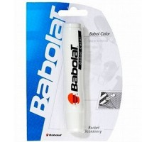 Pincel Babolat Babol Color - branco