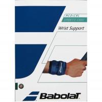 Suporte de Tennis Elbow Babolat