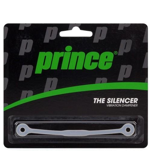 Antivibrador Prince The Silencer - branco