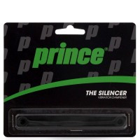 Antivibrador Prince The Silencer - preto
