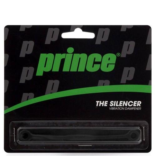 Antivibrador Prince The Silencer - preto