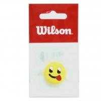 Antivibrador Wilson Emotisorbs  - língua