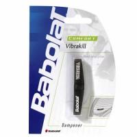 Antivibrador Babolat Vibrakill - preto
