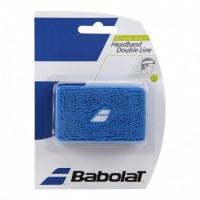 Testeira Babolat - azul