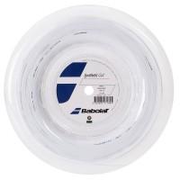 .Corda Grátis -  Babolat Syntetic Gut - Exclusiva na compra de raquete
