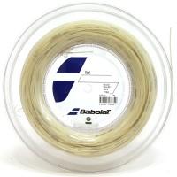 Corda Multifilamento Babolat XCel 16/1.30 - (rolo 200m)