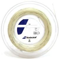 Corda Multifilamento Babolat XCel 17/1.25 - (rolo 200m)