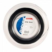 Corda Copolímero Babolat RPM Blast 1.25 - (rolo 200m)