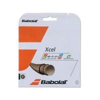 Corda Multifilamento Babolat Xcel 17/1.25