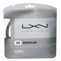 Corda Copolímero Luxilon Adrenaline 1.25