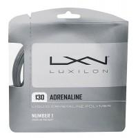 Corda Copolímero Luxilon Adrenaline 1.30