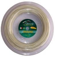 Corda Copolímero Gioco Uragano - 1,22mm Pérola - (rolo 200m)