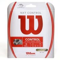 Corda Multifilamento Wilson NXT Control 16