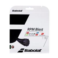 Corda Copolímero Babolat RPM Blast 1.20
