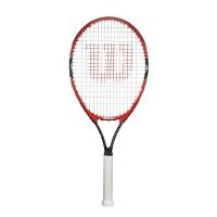 Raquete Wilson Federer 106
