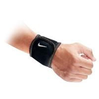 Suporte Nike Wrist Band