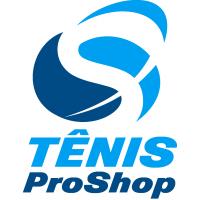 Tênis ProShop