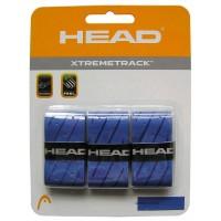Overgrip Head XtremeTrack - azul