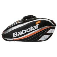 Raqueteira Babolat Aero Play