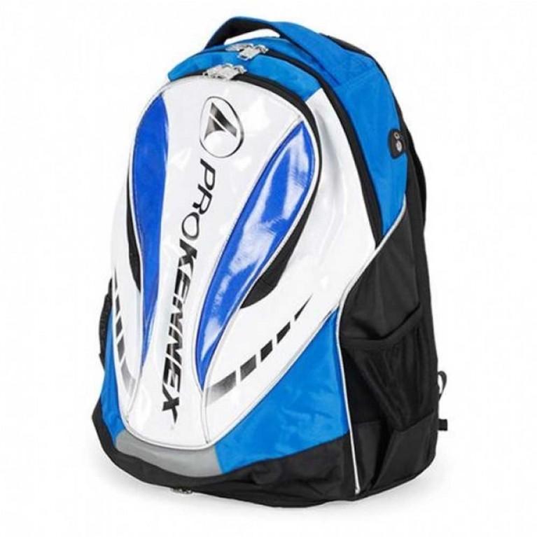 Mochila ProKennex New - azul