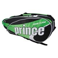 Raqueteira Prince Tour Team Verde - Dupla
