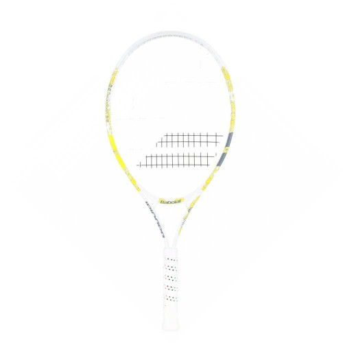 Raquete Babolat B' Fly 140 (25)