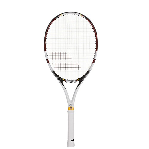 Raquete Babolat Drive Z Mid RG