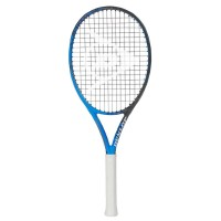 Raquete Dunlop Force 100S