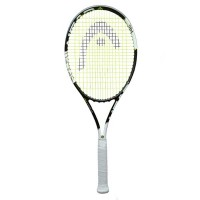 Raquete Head Graphene XT Speed Pro - Novak Djokovic