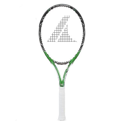 Raquete ProKennex Ionic Ki 10 New - 290 gr