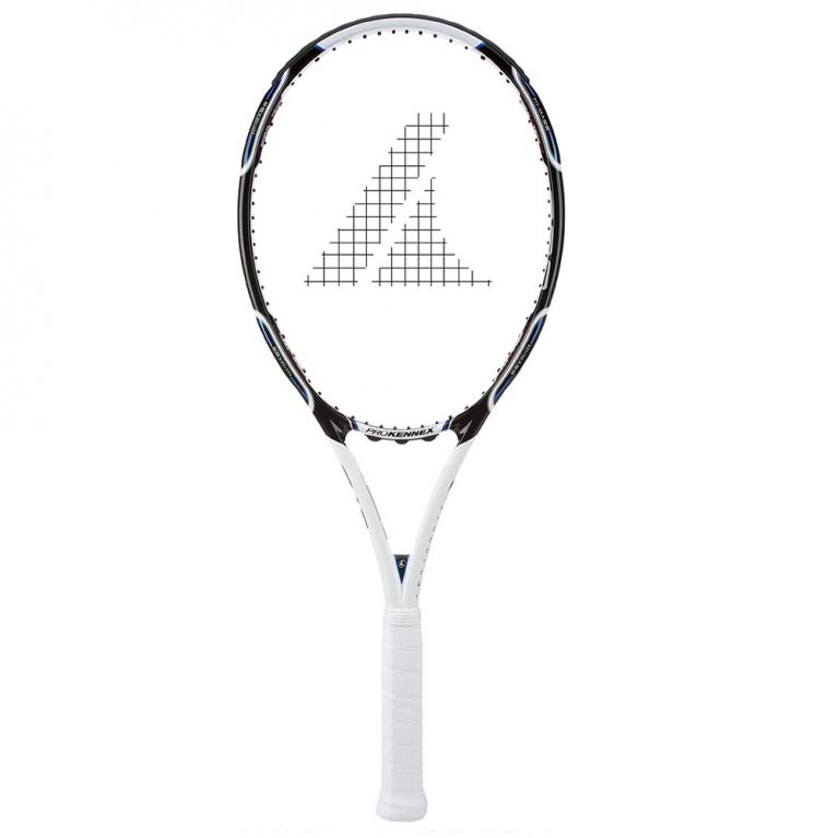 Raquete Prokennex Ionic Q15 New - 280gr