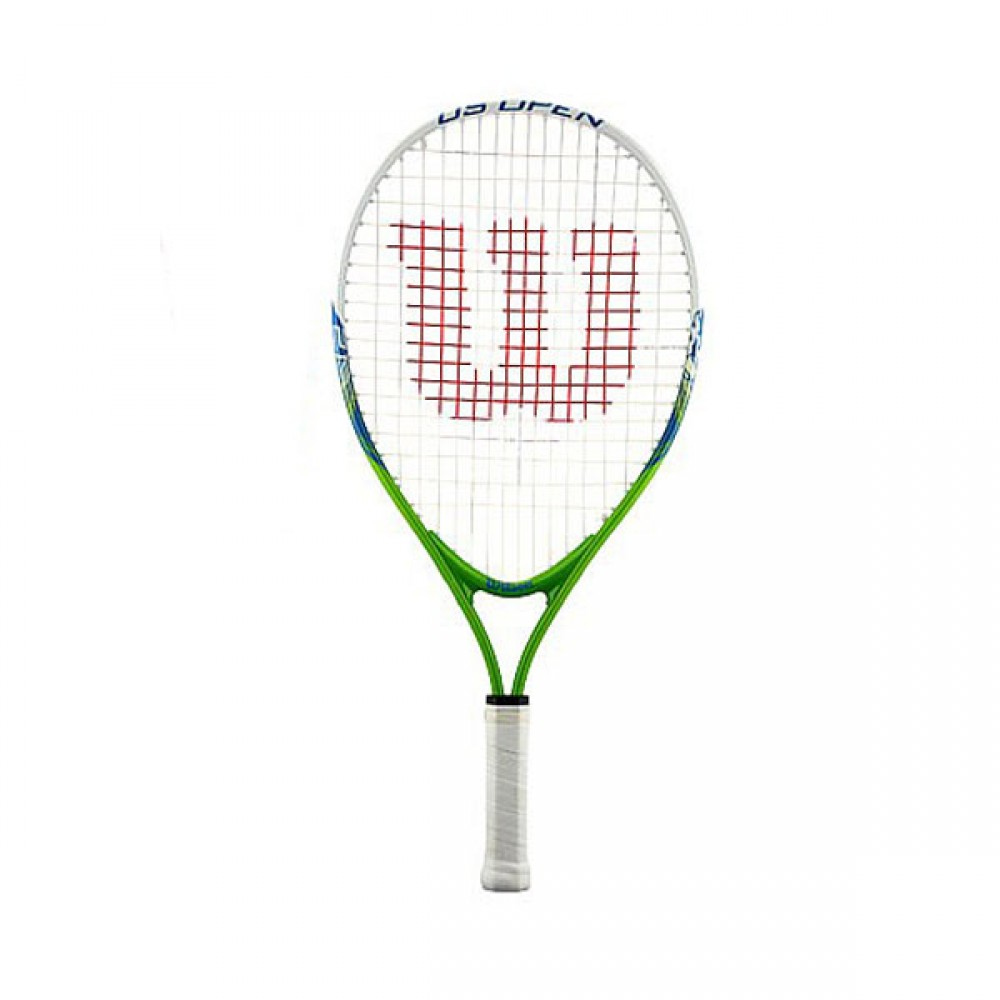 9526c2dd8 Raquete Wilson Jr. US Open 21