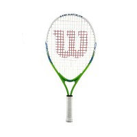 Raquete Wilson Jr. US Open 21
