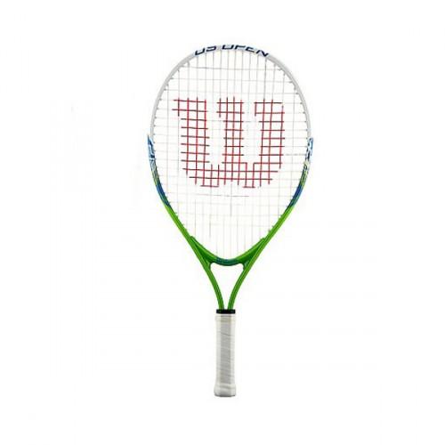 Raquete Wilson Jr. US Open 21