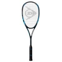 Raquete de Squash Dunlop Pro GTX 130